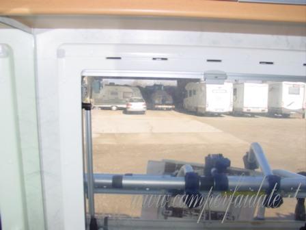 Antifurto anche alle finestre - Antifurto per finestre ...