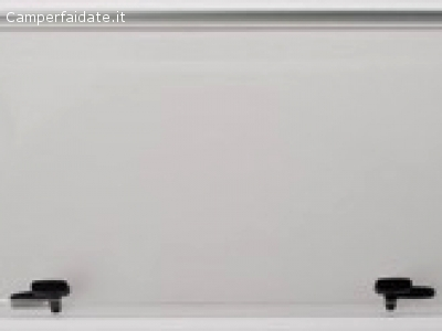 Ricambio Vetro N.O. Seitz grigio 700x300 (668x232)
