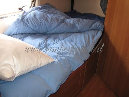 new products 09231 5df4f PER DORMIRE AL CALDO