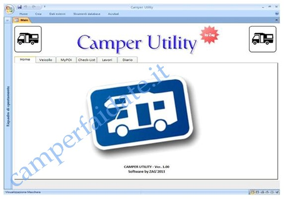 camper-utily-1-camperfaidate.it