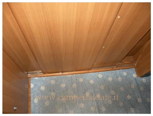 Bagno turco a casa tua porta scorrevole bagno disegni bagno idee