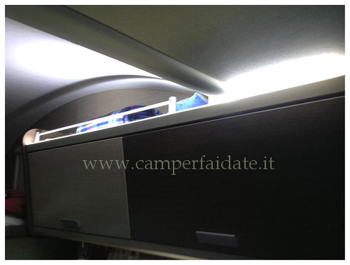 illuminazione-a-led-6-camperfaidate.it