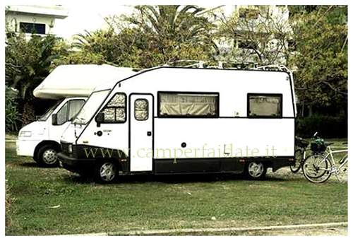 rimodernare-motorhome-1-camperfaidate.it