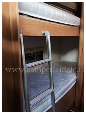 letto-a-cassettone-9-camperfaidate.it